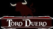 Toro Duero Logo